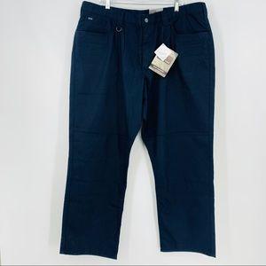 NEW! 5.11 Tactical Taclite Jean-cut Combat Pants